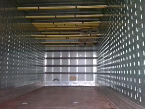 interior auto transport confectii